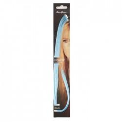 extensions de cheveux : sky