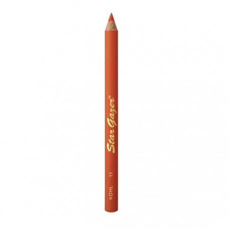 crayon à lèvres 11 corail