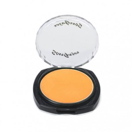 ombre à paupière Néon orange