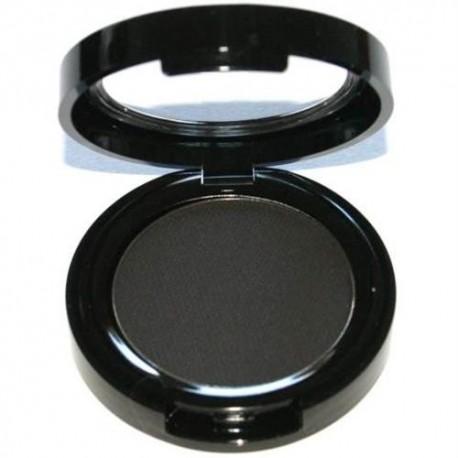 cake eye liner noir