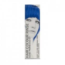 coloration semi permanente - royal blue