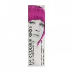 coloration semi permanentes - uv pink